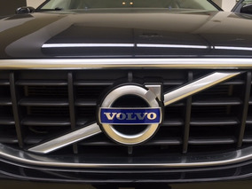 Volvo Xc 60 T6 Awd