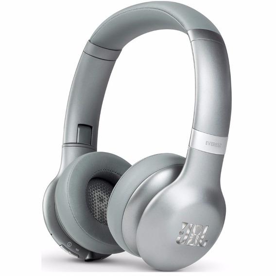 Fone De Ouvido Jbl Everest 310 V310 Bluetooth Gun Nf Novo