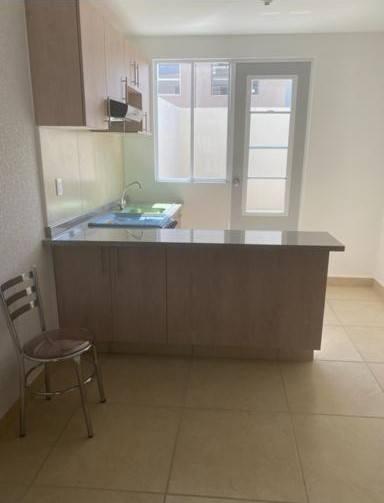 Casa En Renta Monte Badet, San Antonio Del Desmonte