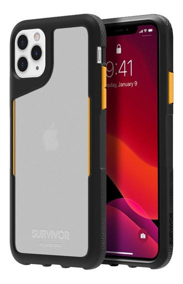Funda iPhone 11 Pro Max Griffin Endurance