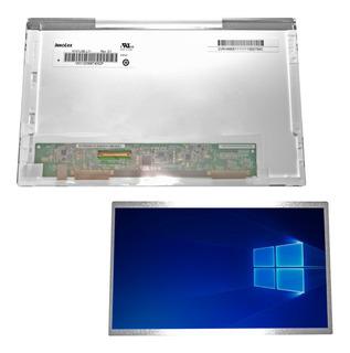 Pantalla Netbook Toshiba Nb505 Nueva