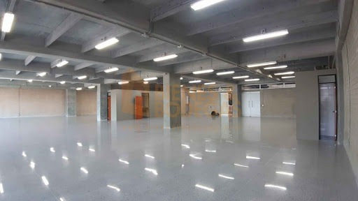 Oficinas En Arriendo Guayabal 643-4083