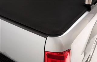 Lona Volkswagen Amarok