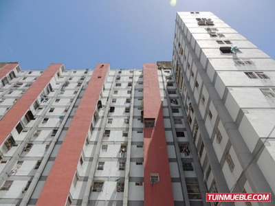 Apartamentos En Venta Mls #19-3470