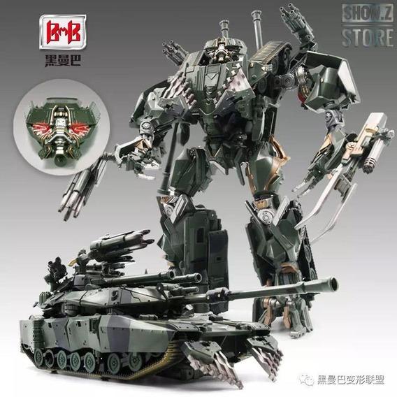 Transformers Ls-10
