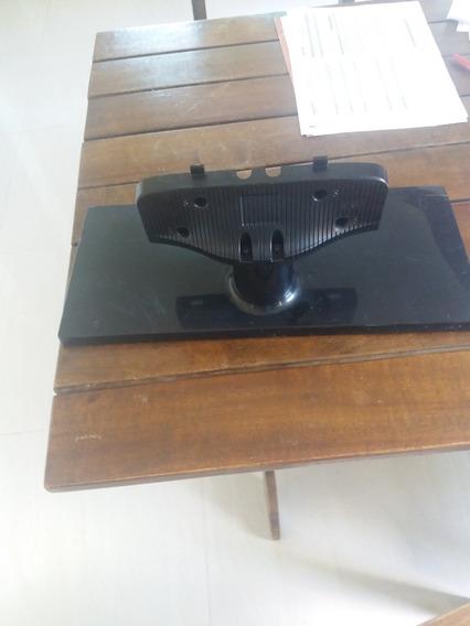 Base Pedestal Tv Samsung Un32eh4000g