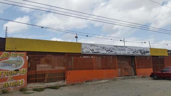 Localen Venta Barquisimeto Rahco