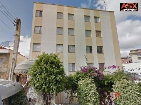 Apartamento - Ap00760 - 3345119