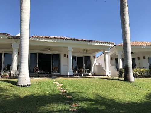 Casa En El Cid, Mazatlán