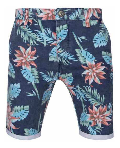 Bermuda Bob Janeiro Jean - Quality Import Usa