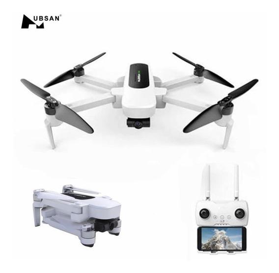 Drone Hubsan Zino H117s + Bateria Extra