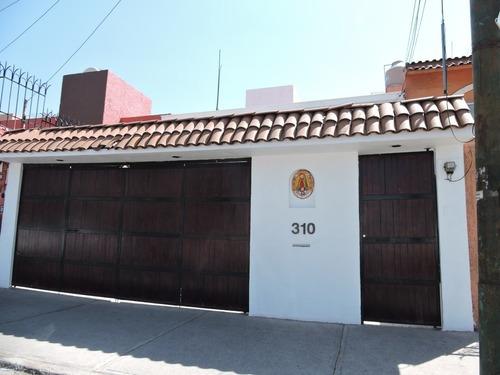 Se Vende Casa En Col: Santa Cecilia