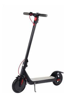 Scooter Electrico Tipo Xiaomi Oem 2019 Soporta 120 Kilos