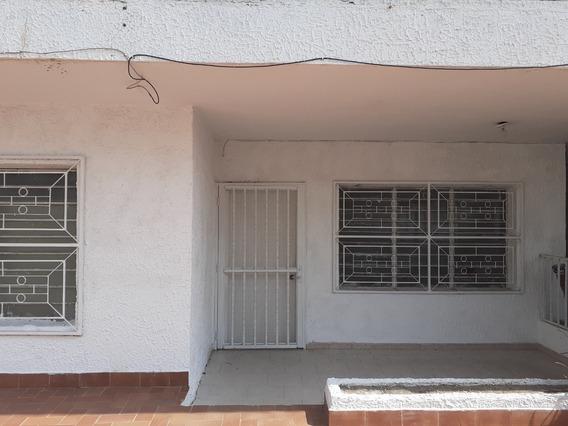 Casa En Resd Coromoto 04265330810