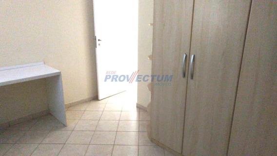 Apartamento À Venda Em Jardim Das Paineiras - Ap277447