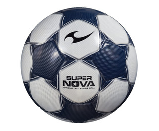 Balón Futbol Super Nova No. 4, 5 Gaser Full