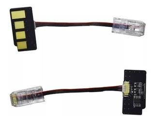 Smartchip Uninet Imaging Sam Scx-6555 -6545 25k Pag Usa