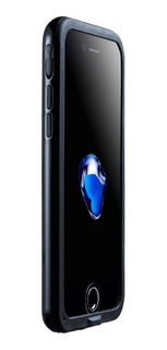 Funda iPhone 7 8 Agua Sumergible Protector Antigolpe Playa