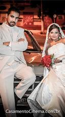 Fotógrafo Filmagem Casamento Infantil Debutante 15 Anos Sp