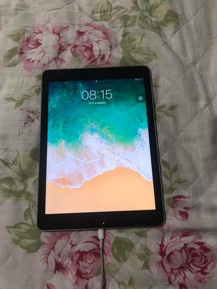iPad Air 3 10.5 32g