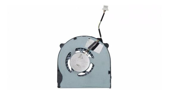 Cooler Fan P/ Ultrabook Sony Vaio Svt13125cbs Svt131a11x 5v