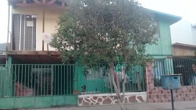 Vendo Casa En Salamanca