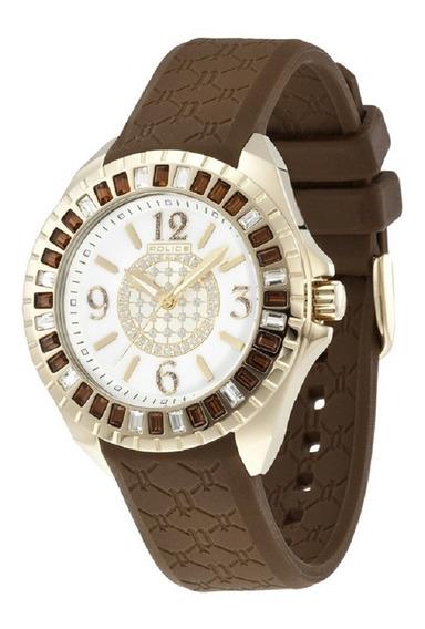 Relógio Police - 13090jsg/28c