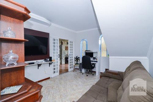 Imagem 1 de 15 de Casa À Venda No Copacabana - Código 316253 - 316253