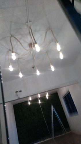 Imagem 1 de 5 de Eletricista  ,manutenção Industrial Comercial Residencial