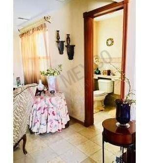 Casa En Residencial Las Isabeles, Torreón