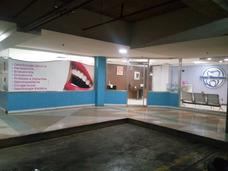 Consultorio Odontologico Hipersonrisas