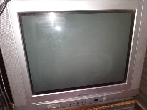 Tv Admiral 21 Tfk-2100a