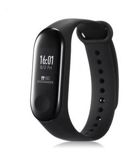 Smart Band Reloj Netmak Fitness Running Oficial