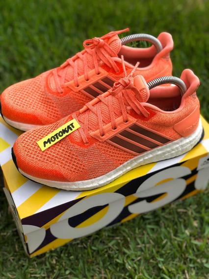 adidas Ultraboost Boost Running Corrida Br