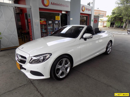 Mercedes Benz C200 Coupe C200 Coupe