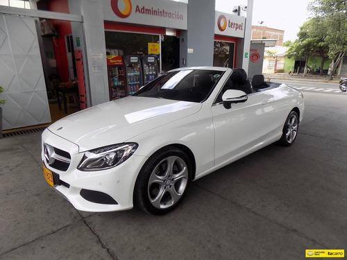 Mercedes Benz C200 Coupe C200 Coupe