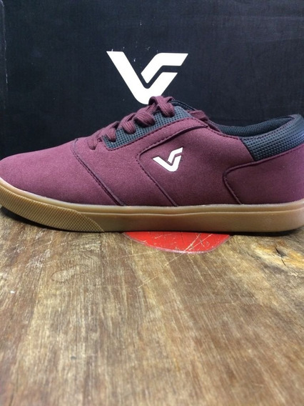 Tenis Vibe Republic Original