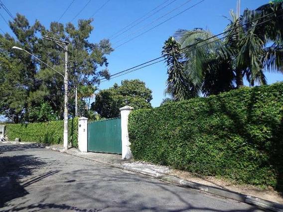 Aluguel Casa Comercial Vila Galvão Guarulhos R$ 25.000,00 - 30682a