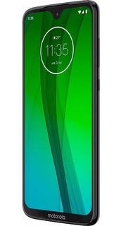 Motorola Moto G7 Plus Xt1962 64 Gb Dual Sim 4gb Ram Liberado