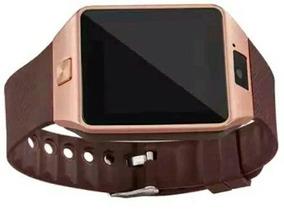 Relógio Inteligente Dz09