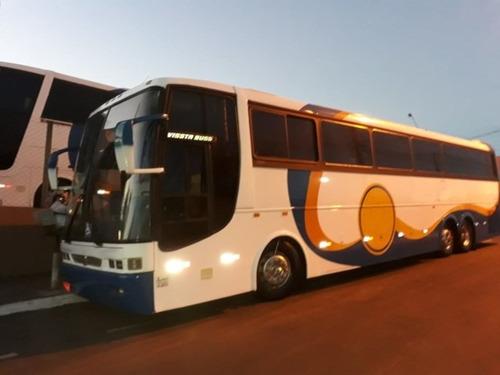 Vistabuss - Scania - 2000 - Cod. 5139