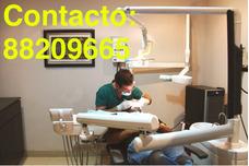 Odontología Integral Dr.moshe Milgram
