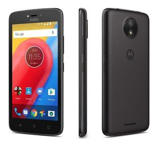 Celular Motorola C Usado En Buen Estado 100 Funcional