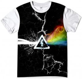 ce3964ffea Camisetas Bandas Rock Club Dos 27 Club 27 - Camisetas com o Melhores ...