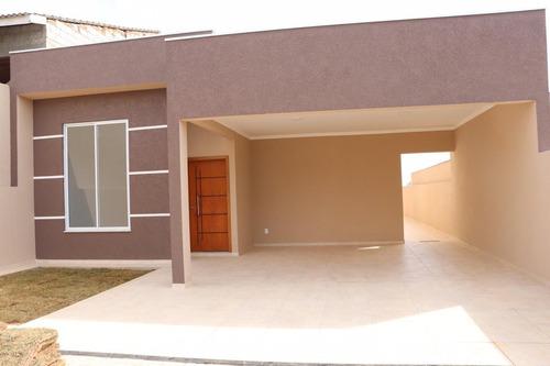 Casa Térrea Em Condomínio, Bragança Paulista. - 14605