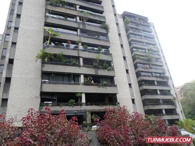 Apartamentos En Venta Ag Mgt 17 Mls #18-3776 04142381335