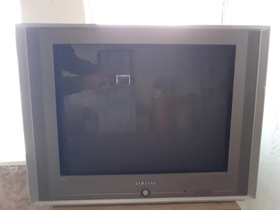 Tv Samsung 29 Polegadas Cl 29m21mq