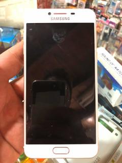 Samsung C5000 C5 Nuevo