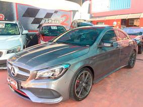 Mercedes Cla 250 4-matic 211cv - 20 Mil Km