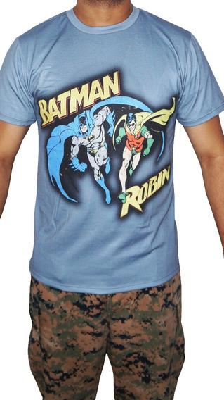 Camiseta Lanterna Verde - Geek - Quadrinhos